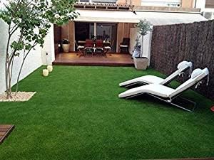 Artificial Grass Carpet Manufacturer in Delhi