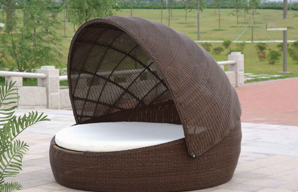 Daybed Manufacturer in Delhi