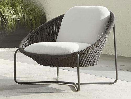 Outdoor Chairs Manufacturer in Delhi