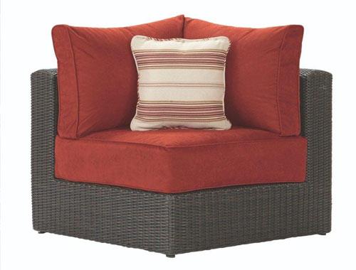 Sunbrella Outdoor Cushion Covers Manufacturer in Delhi