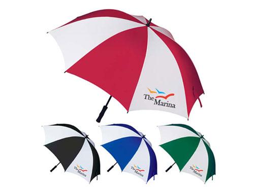 Promotional Umbrella Manufacturer in Delhi