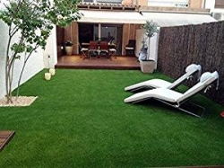 Artificial Grass Carpet Manufacturer in Delhi