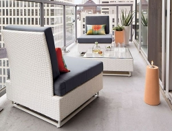 Balcony Furniture Manufacturer in Delhi