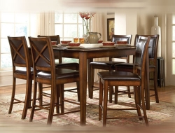 Furniture Manufacturer in Delhi