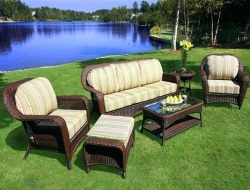 Lawn Sofa Manufacturer in Delhi