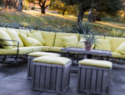 Sunbrella Outdoor Furniture Fabric Manufacturer in Delhi