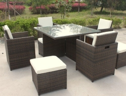 Outside Furniture Manufacturer in Delhi