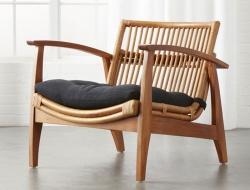 Rattan Chairs Manufacturer in Delhi