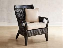 Wicker Chair Manufacturer in Delhi