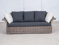 Wicker Sofa Manufacturer in Delhi
