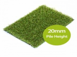 20mm Artificial Grass Manufacturer in Delhi