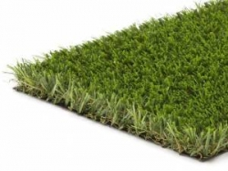 50mm Artificial Grass Manufacturer in Delhi